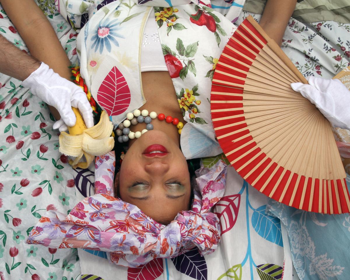 Fellow-Jodie Lynn-Kee-Chow-Sample