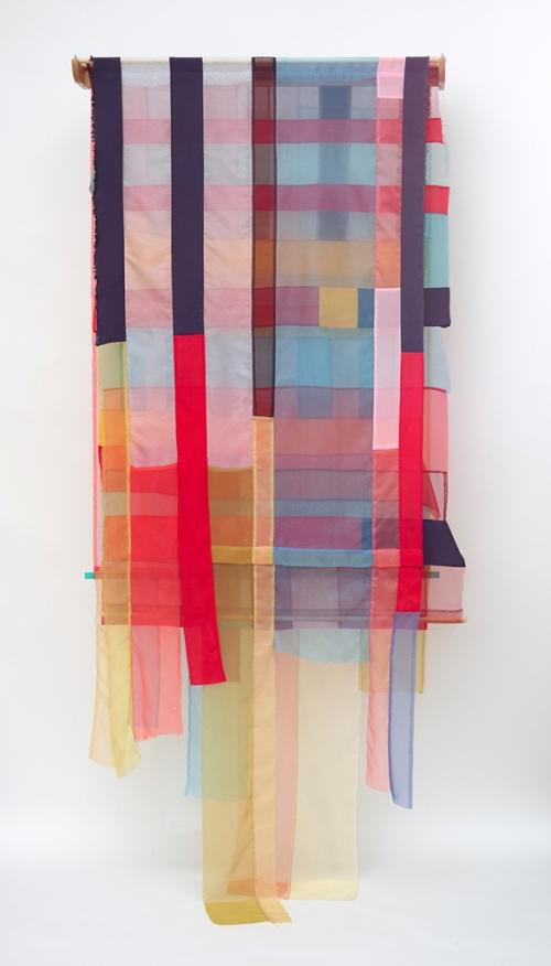 linda-k-schmidt_panels_50+51+52+53